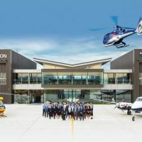 GCH Aviation Group