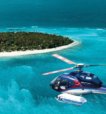 fiji-scenic-flights
