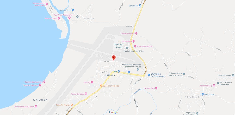 map-banner-gch-aviation-fiji