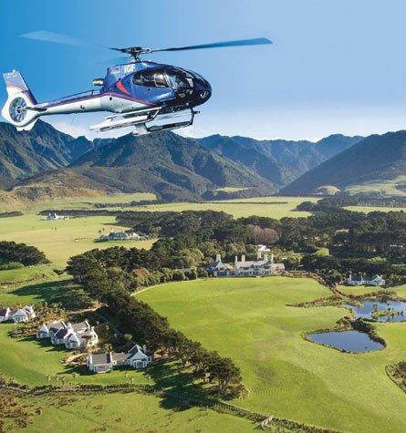 wellington-scenic-flights