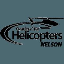 GCH Nelson Logo