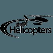 Vanuatu Helicopters Logo